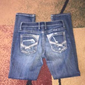 Men's BKE Jeans 31 NWOT